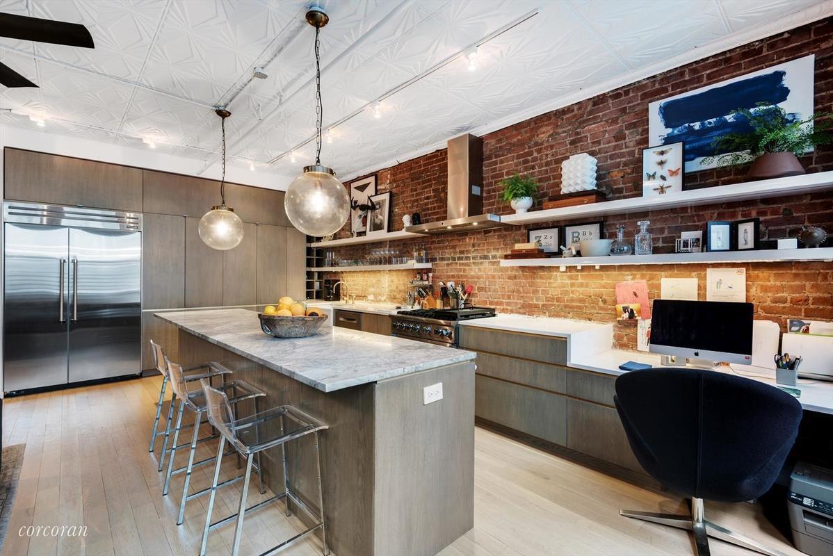 Streeteasy 143 West 27th Street In Chelsea 3f Sales