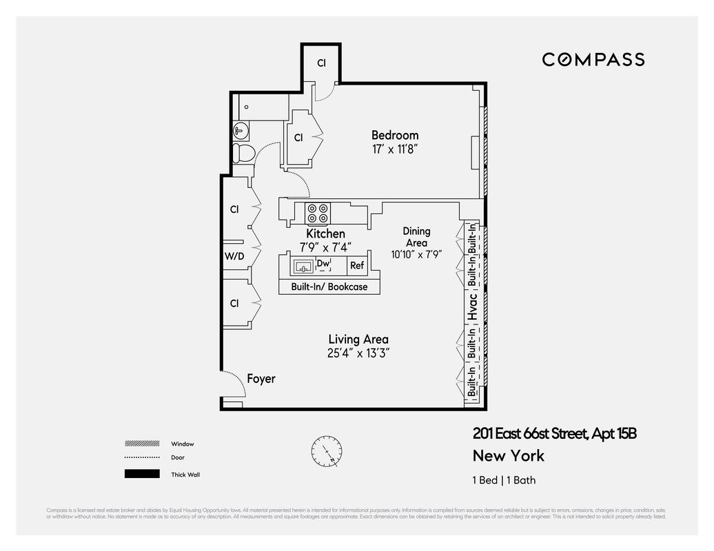 on 7 bedroom house plans for isted living