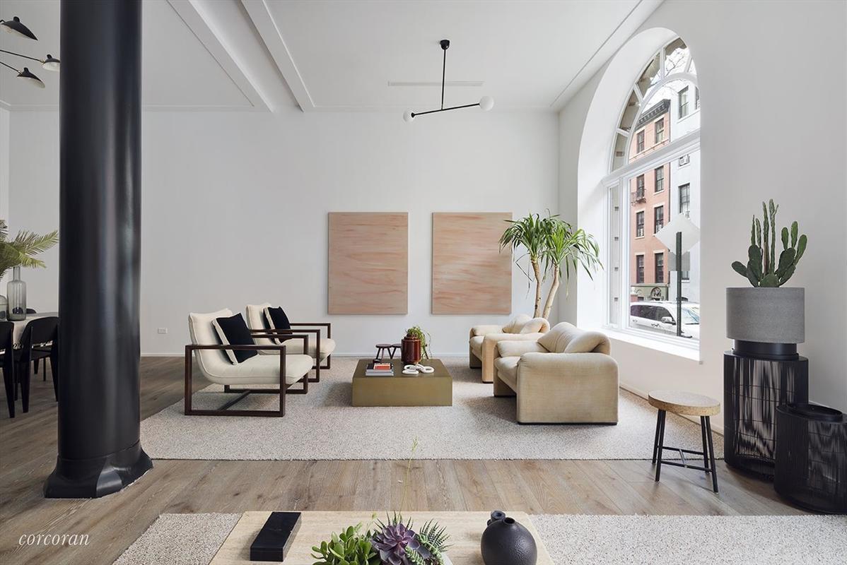 171 columbia heights th1 in brooklyn heights brooklyn. Black Bedroom Furniture Sets. Home Design Ideas