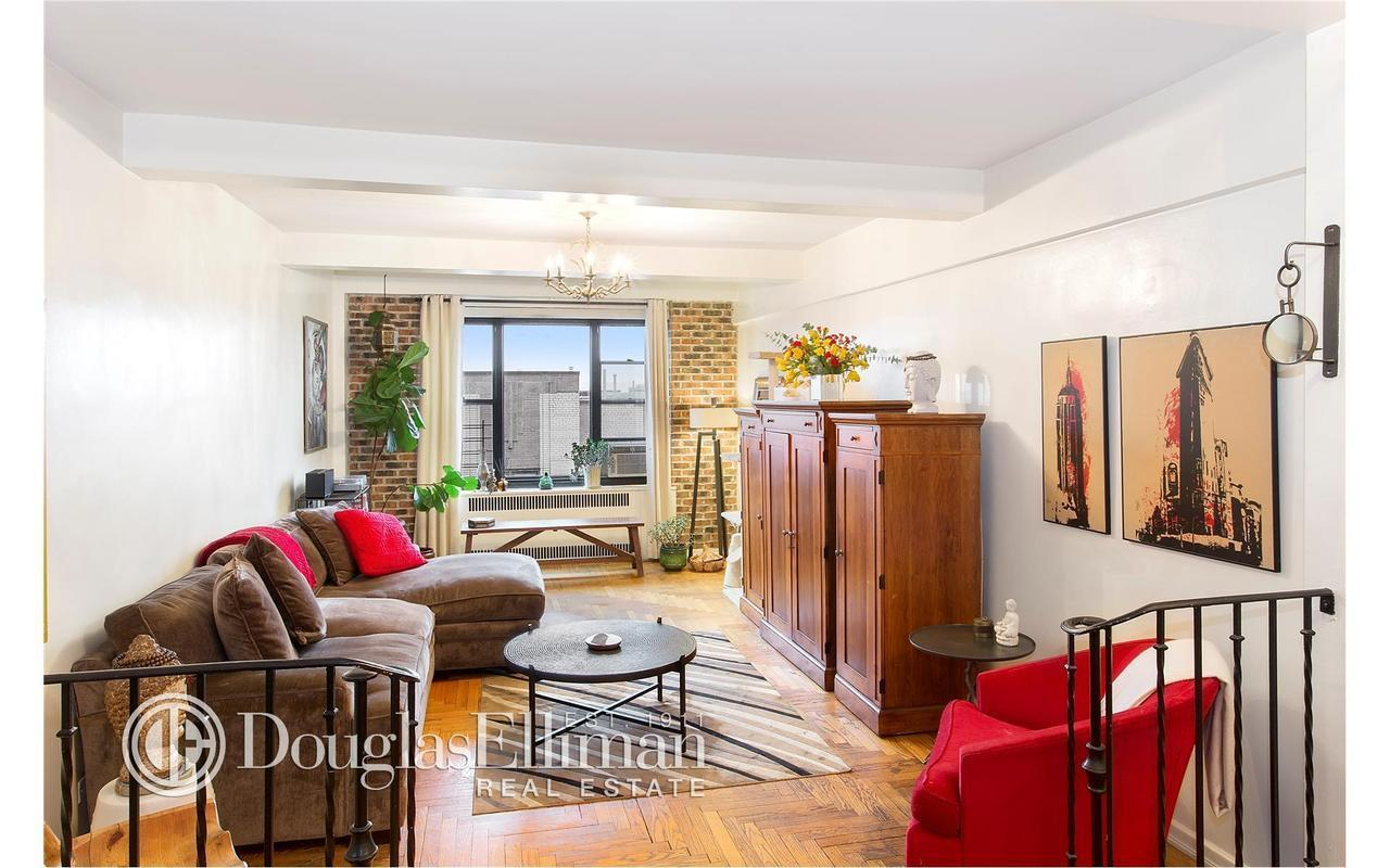 Streeteasy 77 Park Terrace East In Inwood D75 Sales
