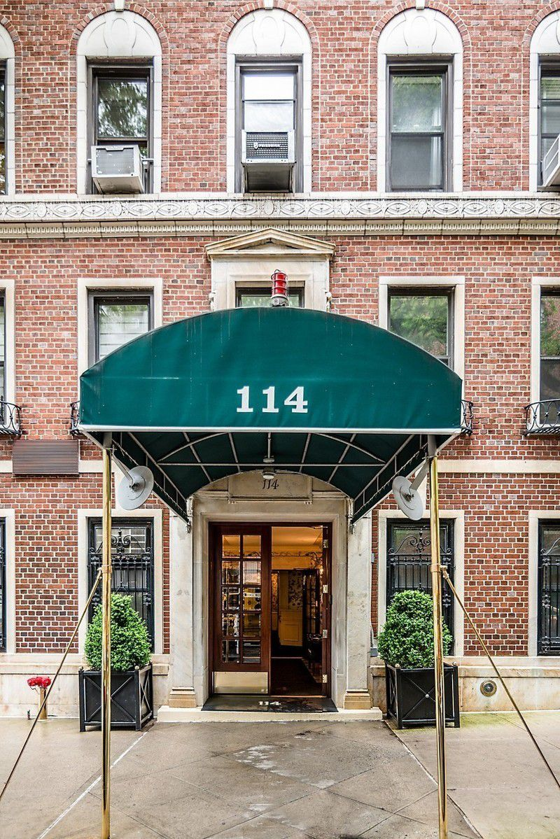114 East 90th Street, New York City, NY 10128 for Sale ...