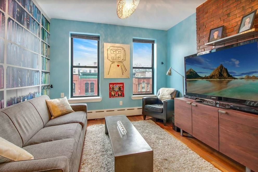 Streeteasy 161 West 133rd Street In Central Harlem 4a