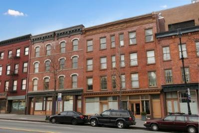 Streeteasy 100 Atlantic Avenue In Cobble Hill 3p