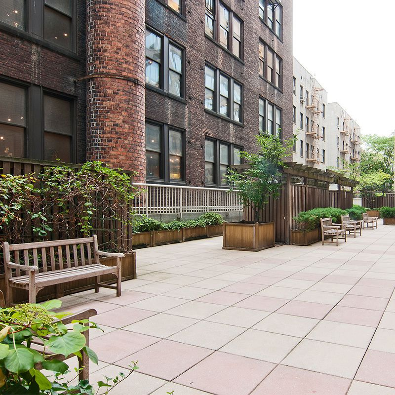 Streeteasy Rentals Nyc: StreetEasy: Chelsea Centro At 200 West 26th Street In