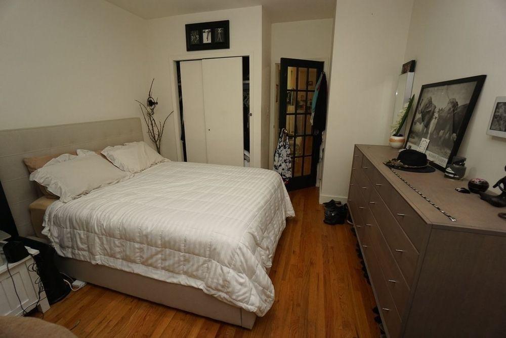 Streeteasy 345 East 9th Street In East Village 3cr