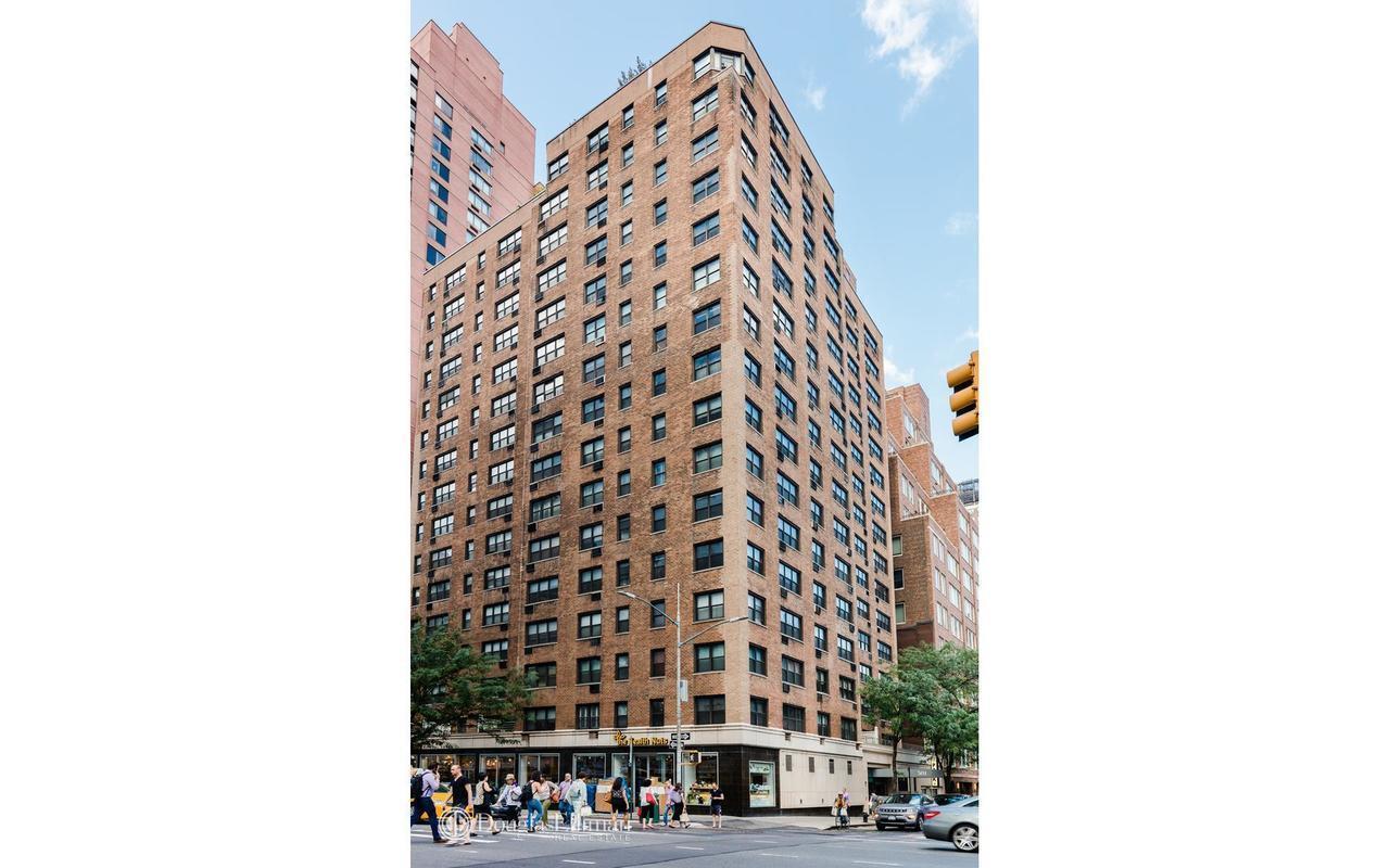 301 East 63rd St  in Lenox Hill, Manhattan | StreetEasy