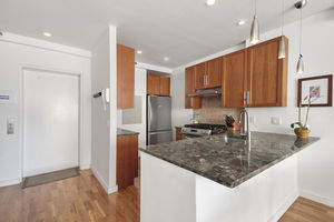 450 East 117th Street #4A