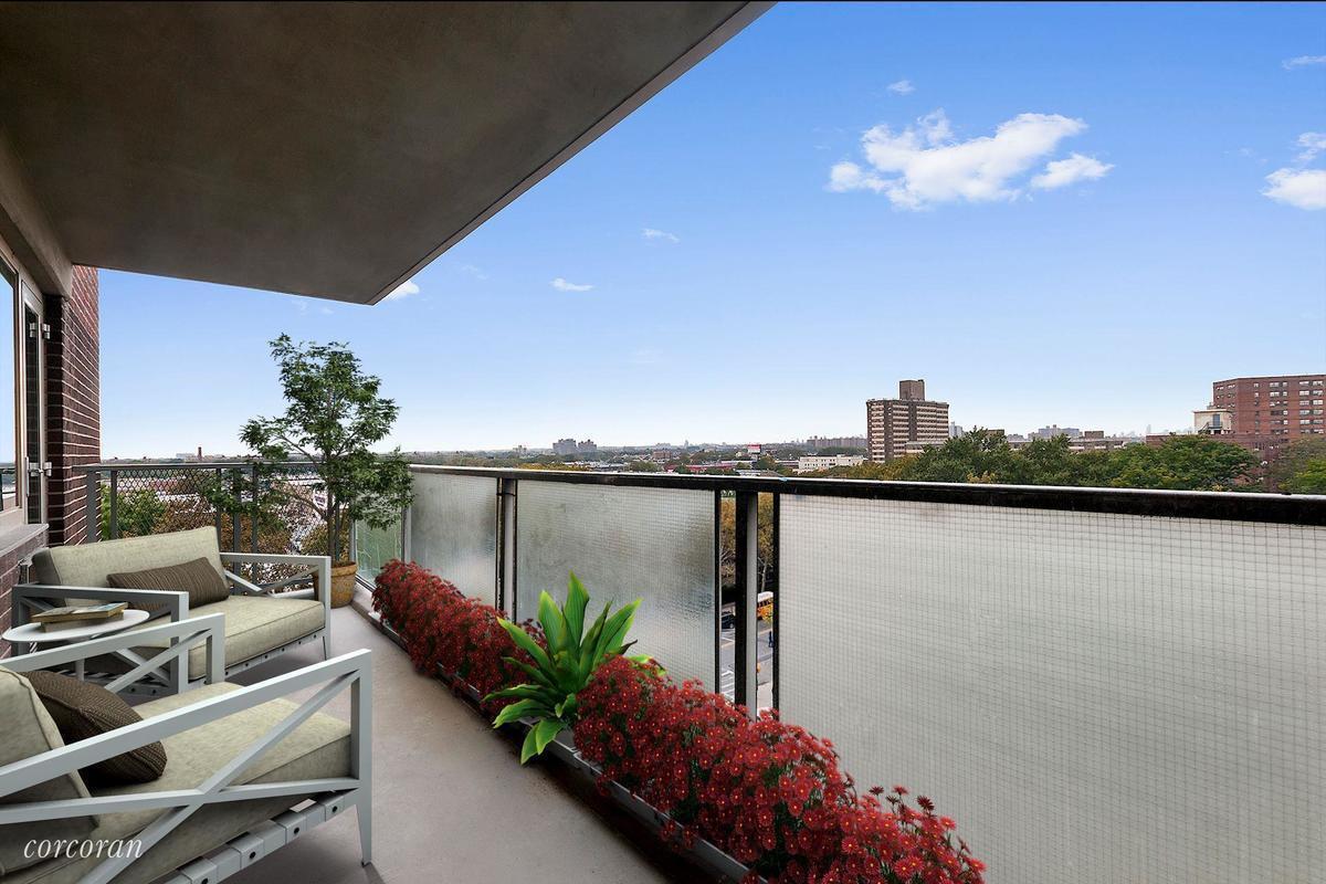Gateway Elton Apartments Floor Plans: StreetEasy: 1030 Elton Street In New Lots, #CC
