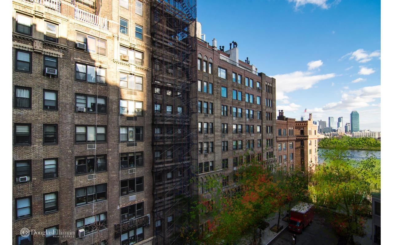 30 Beekman Place 7c In Beekman Manhattan Streeteasy