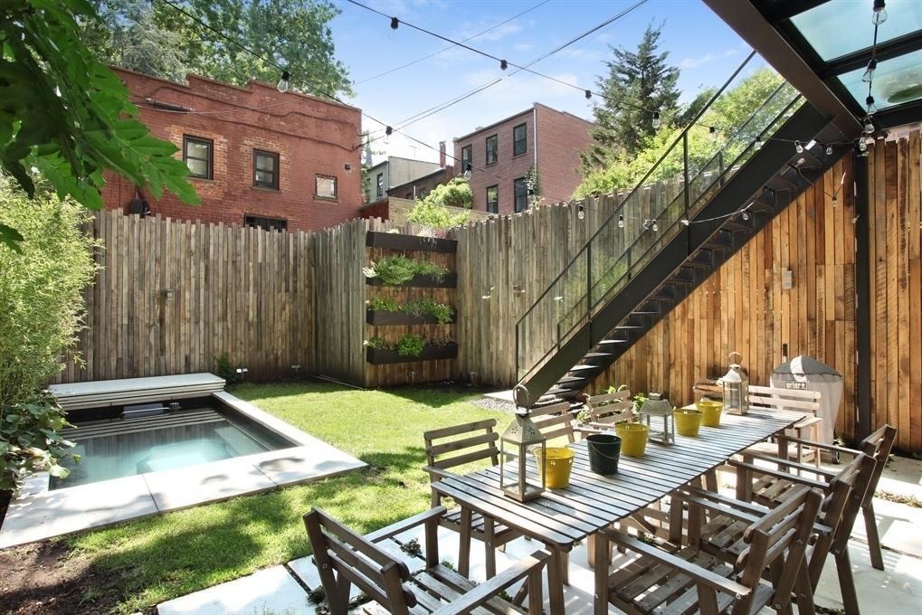 Streeteasy 227 Clinton Street In Cobble Hill 0 Sales Rentals Floorplans Streeteasy