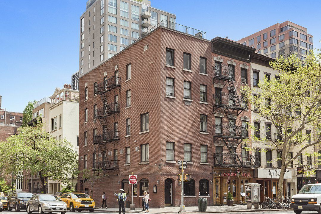 Streeteasy 523 third avenue in murray hill 6 sales for 10 east 39th street 8th floor new york ny 10016