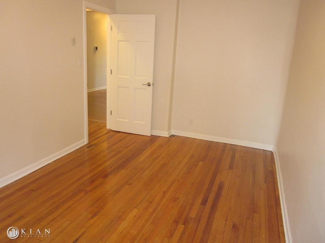 Streeteasy 37 33 college point boulevard in flushing for Kitchen cabinets college point blvd