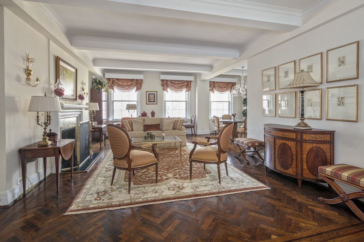 Upper east side apartments for sale for Upper east side apartments for sale nyc
