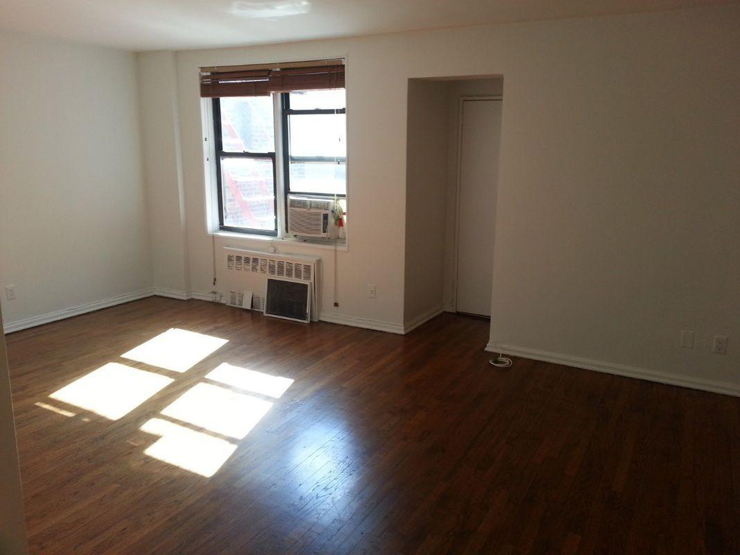 Streeteasy 1420 York Avenue In Lenox Hill 6j Sales