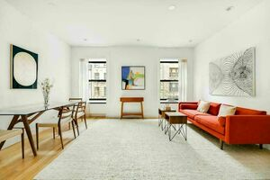 View of 308 West 97th Street