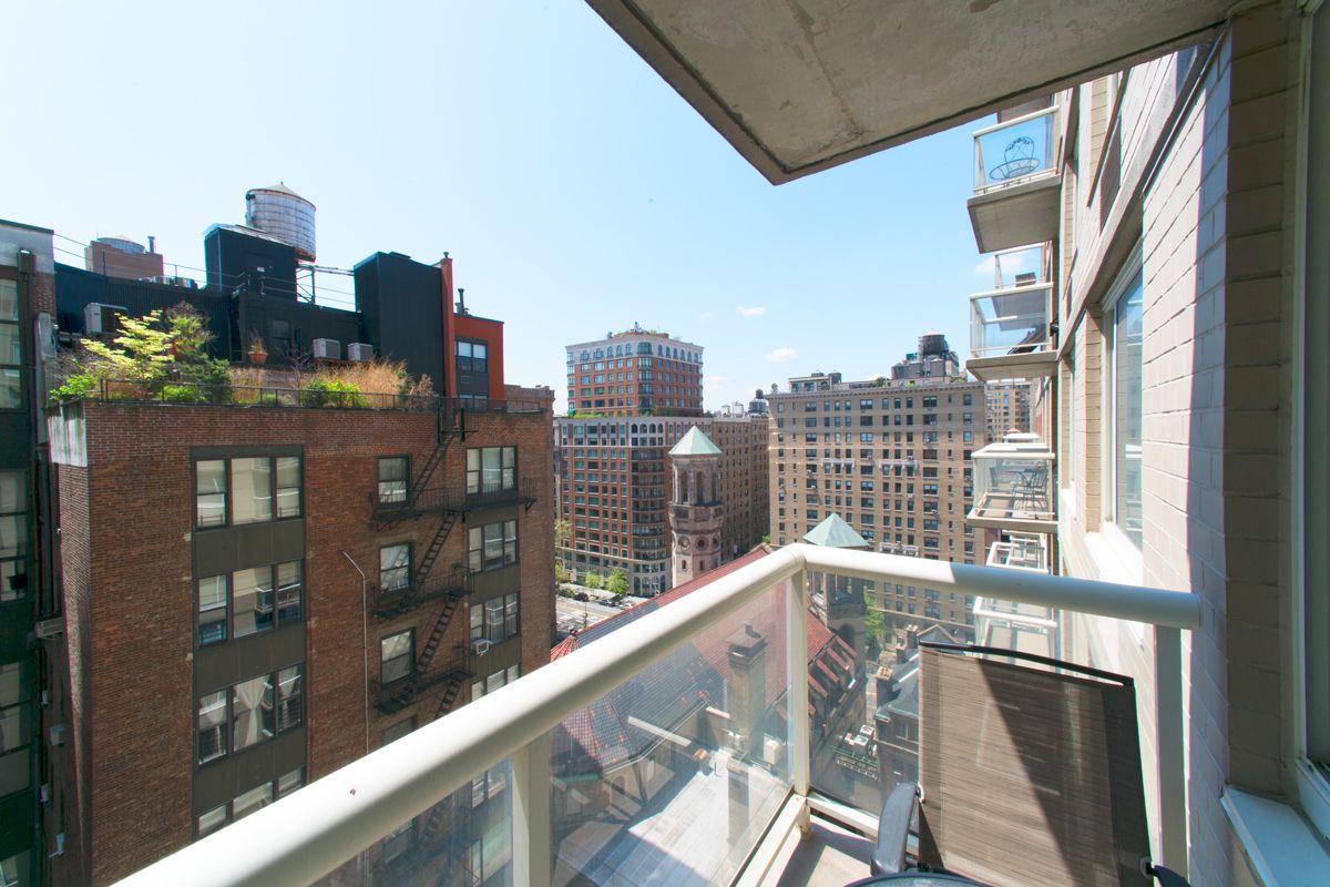 2373 Broadway 1034 In Upper West Side Manhattan Streeteasy