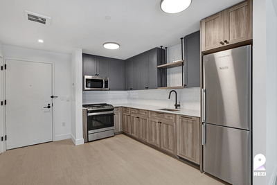 Apartments For Rent In Queens Ny Starting At 1100 Streeteasy