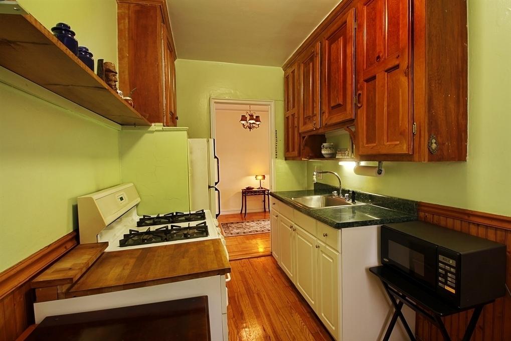 Streeteasy 50 Park Terrace East In Inwood 6g Sales