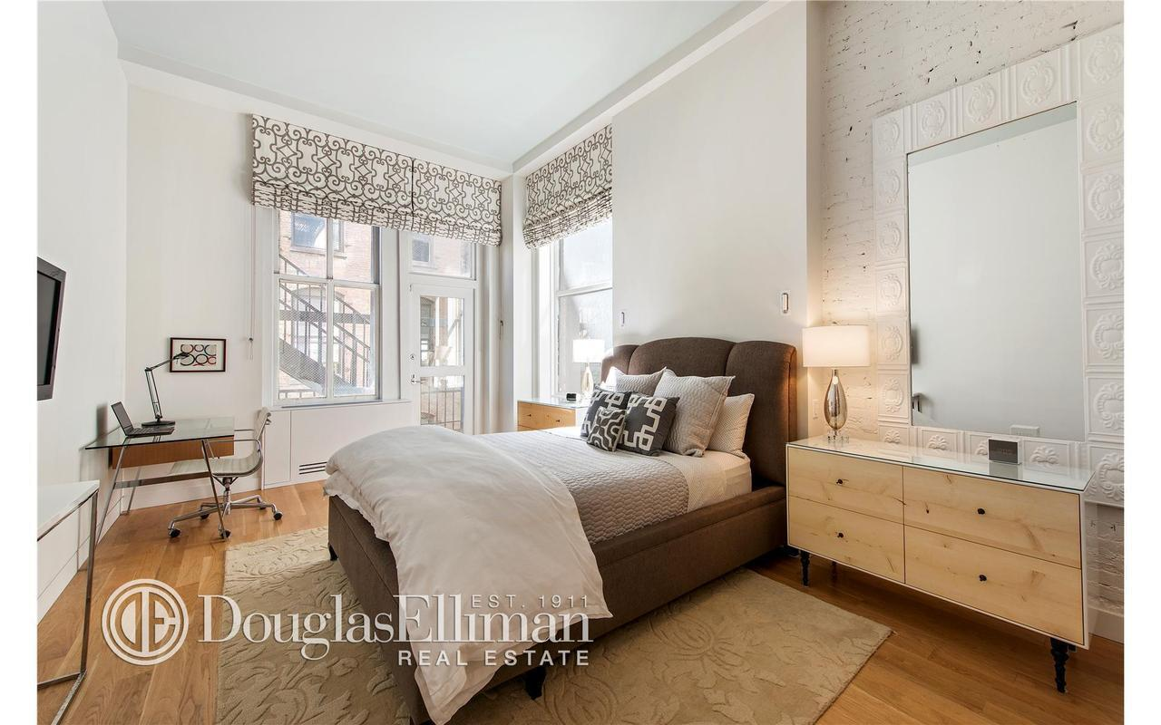 Streeteasy 714 broadway in noho 4 sales rentals for 1633 broadway 3rd floor new york ny 10019