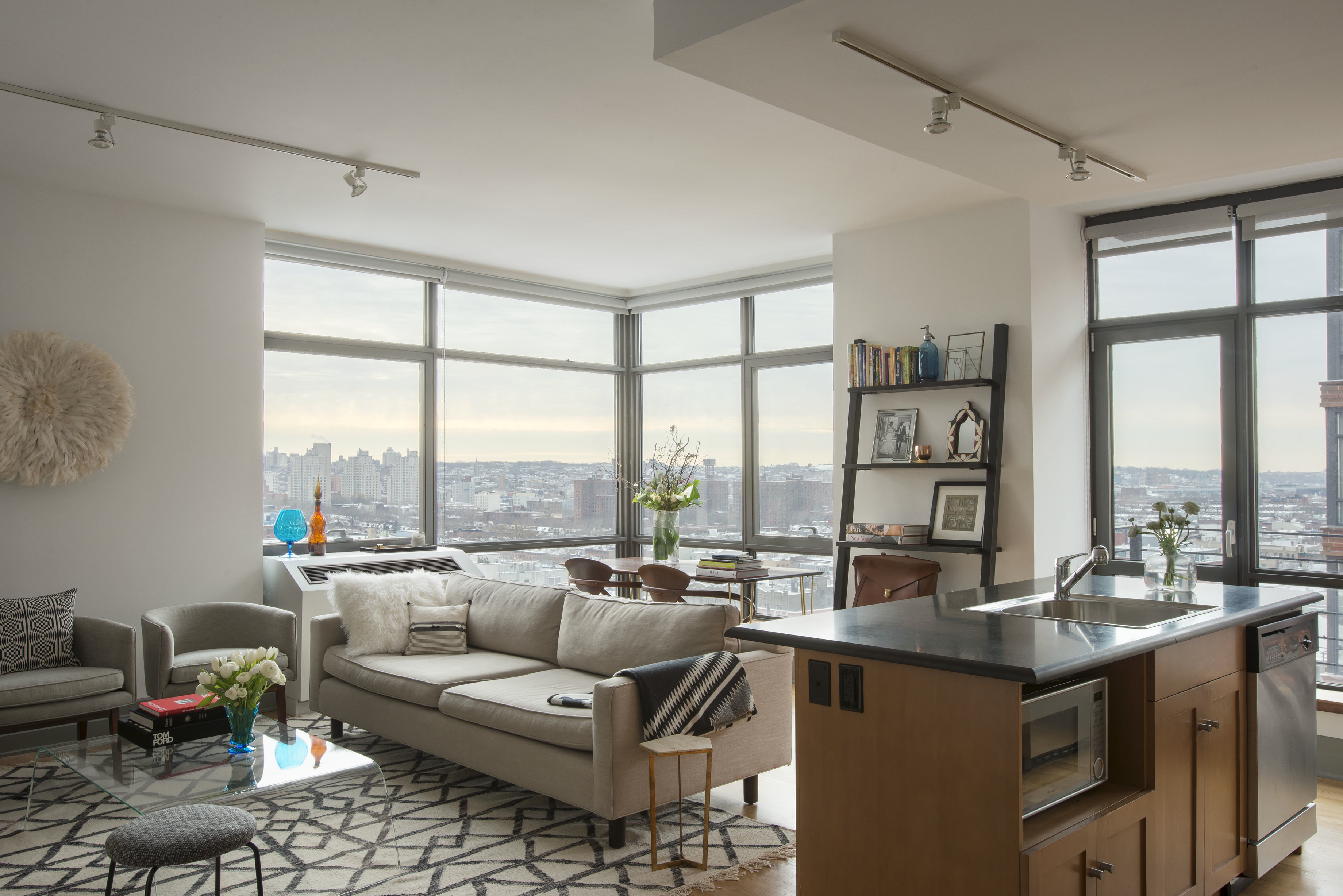 Streeteasy Court House Apartments At 125 Street In Downtown Brooklyn 9ni S Rentals Floorplans