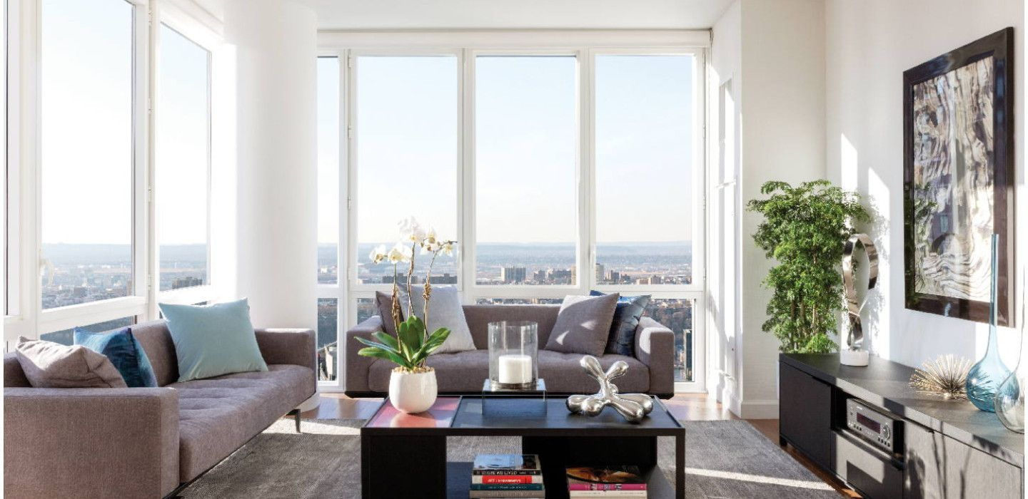 1 Bedroom Apartment Upper West Side Search Your Favorite Image