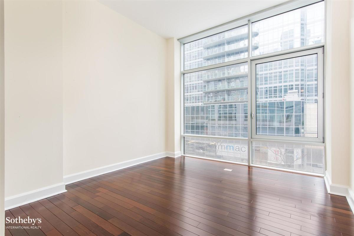 Streeteasy Adagio At 243 West 60th Street In Lincoln