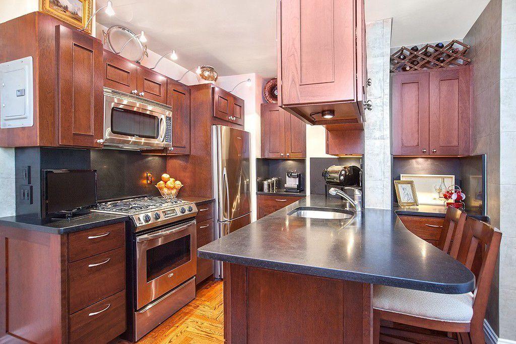 StreetEasy: 200 East End Avenue in Yorkville, #5N - Sales, Rentals ...