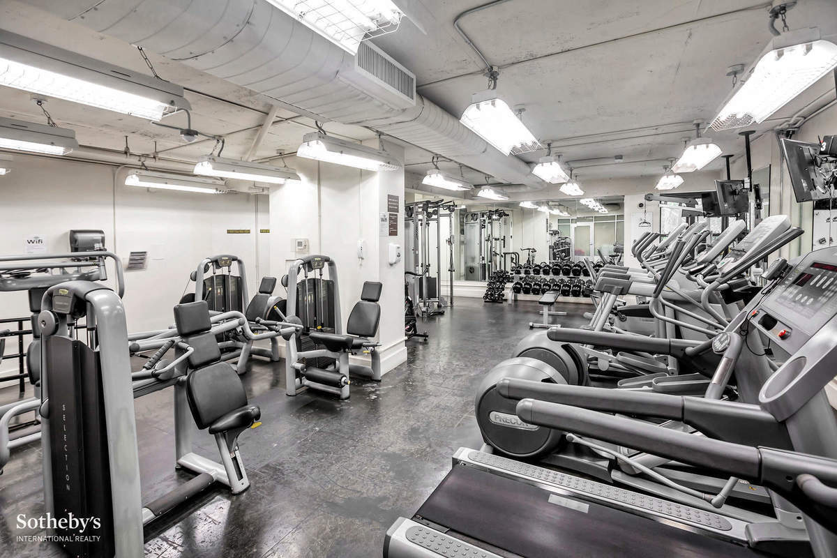 Garage gyms archive page starting strength forums
