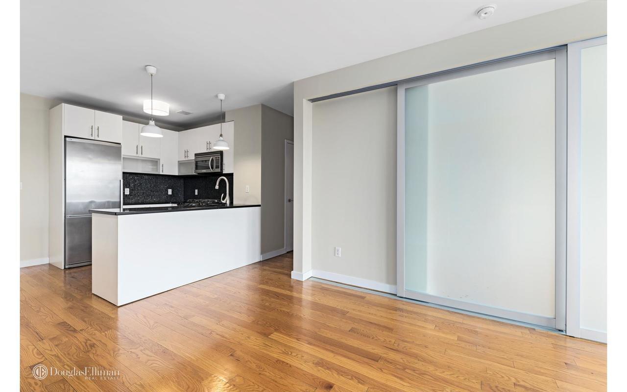 10 Grand Avenue Floor  Brooklyn Ny 11205