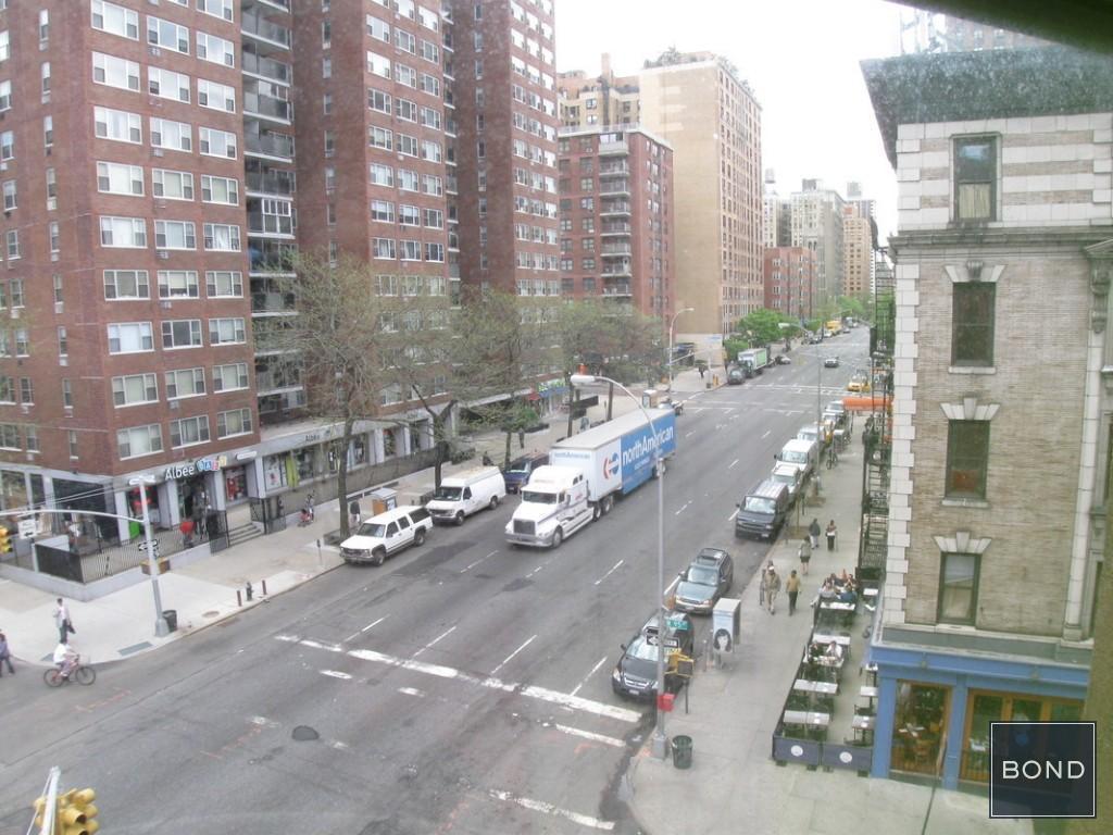 Streeteasy 720 Amsterdam Avenue In Upper West Side 402