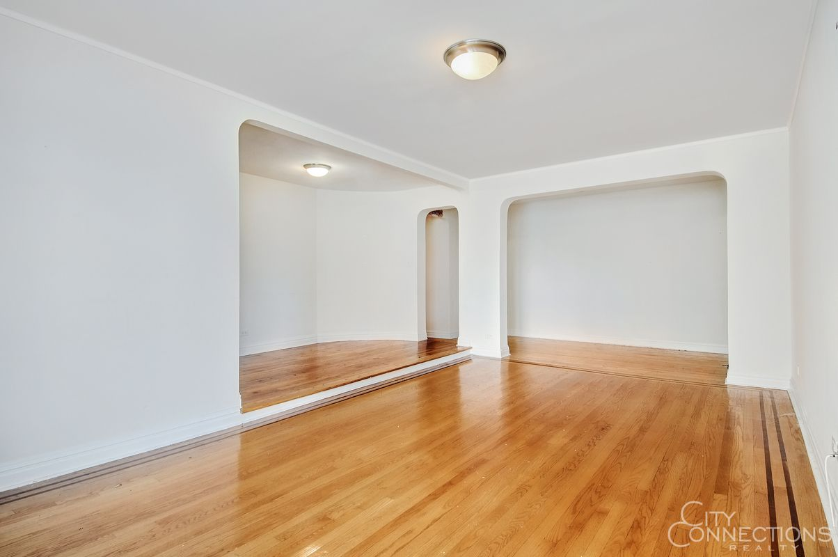 StreetEasy: 105-05 69th Avenue In Forest Hills, #314