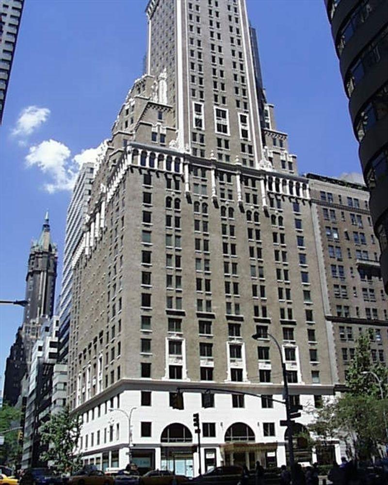 Streeteasy Manhattan Rentals: 502 Park Avenue #12D In Lenox Hill, Manhattan