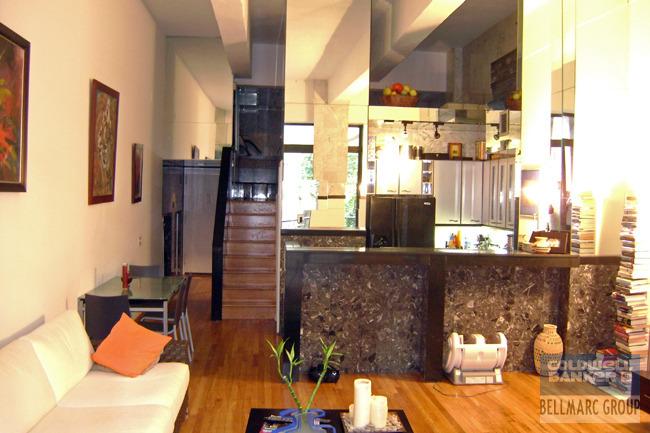 Streeteasy 130 Barrow Street In West Village 310 Sales Rentals Floorplans Streeteasy