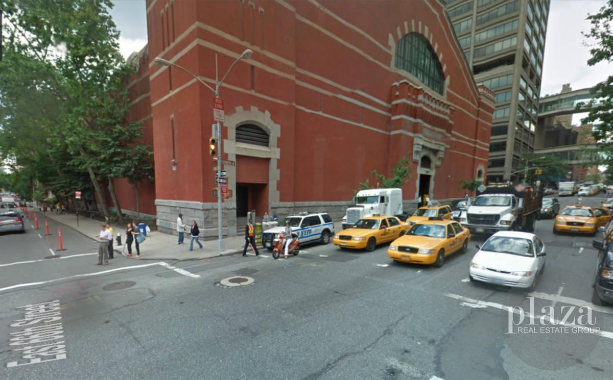 Streeteasy 880 lexington avenue in lenox hill 3a for 200 lexington ave new york