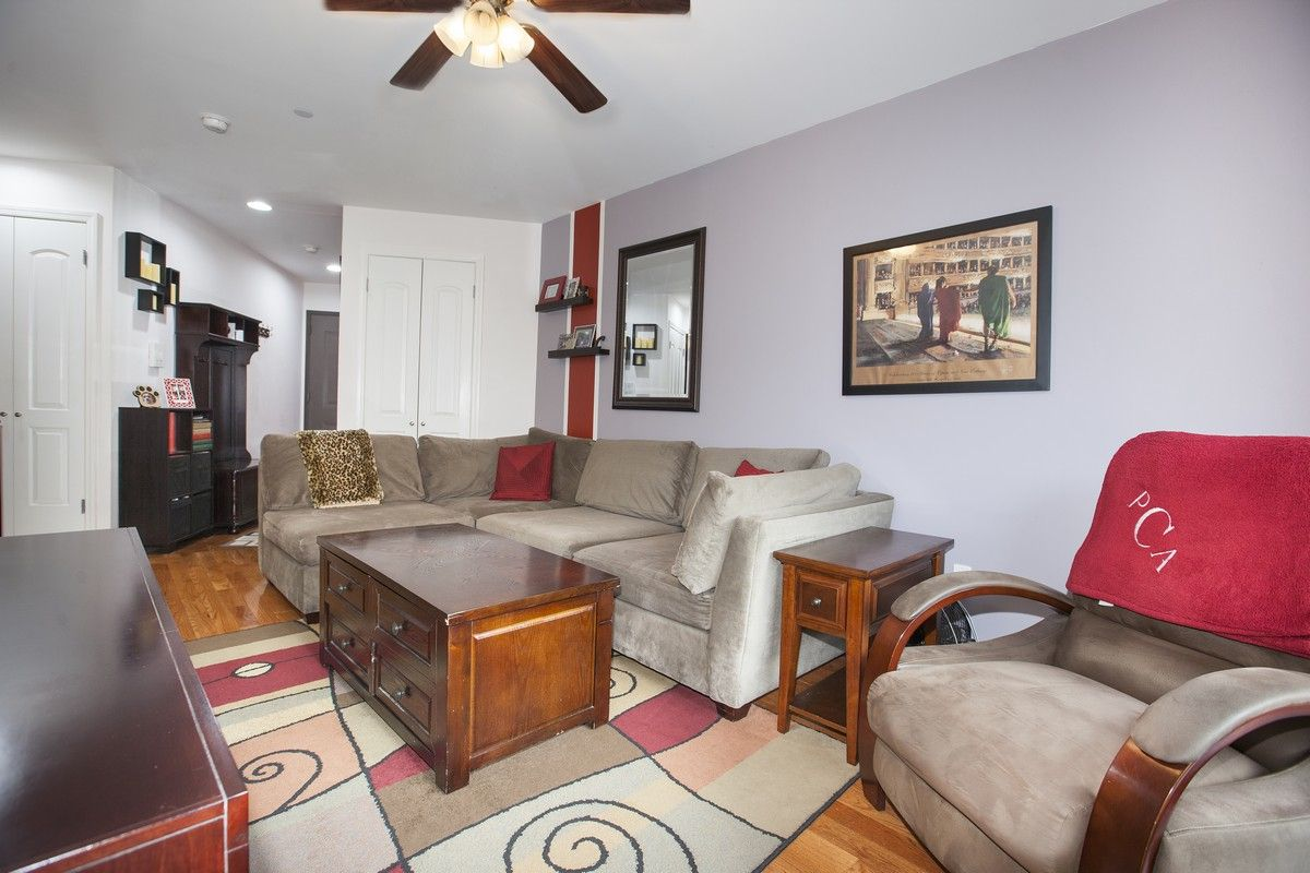Streeteasy Edgecombe Parc At 456 West 167th Street In