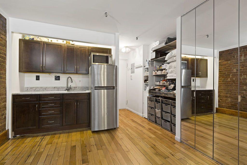 Streeteasy 61 lexington avenue in kips bay 1a sales for 200 lexington ave new york
