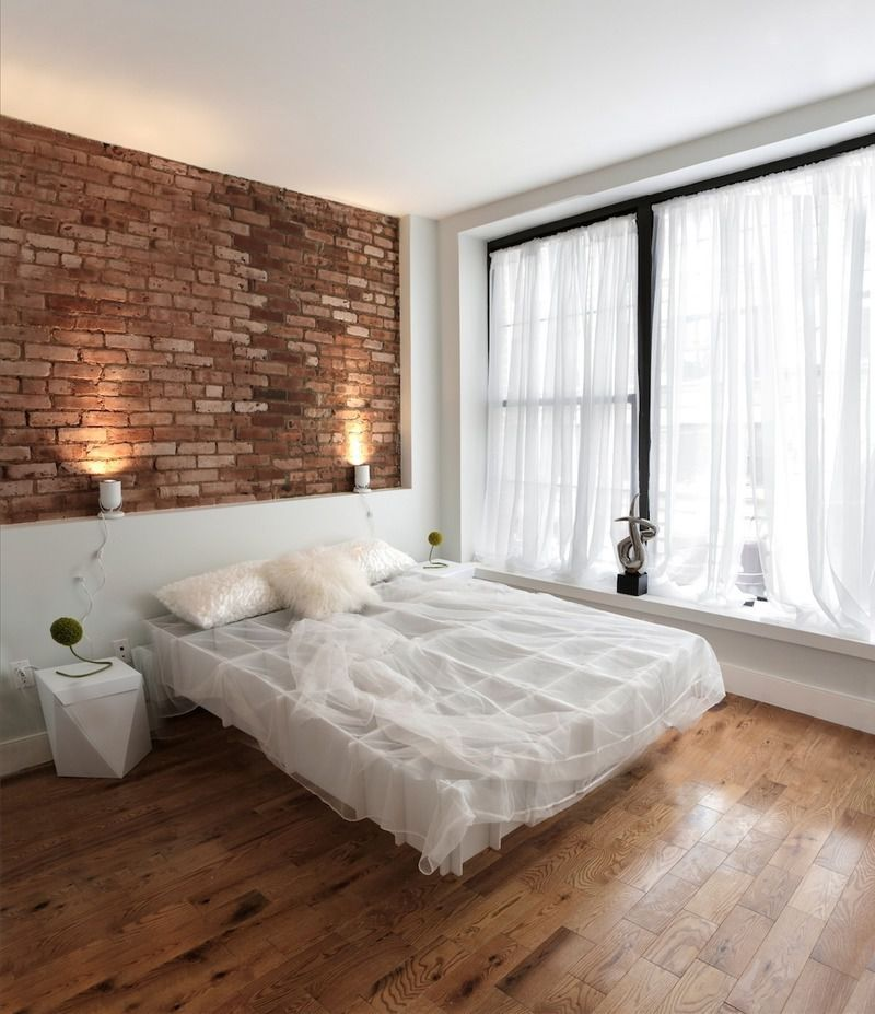 Streeteasy Brooklyn Rentals: StreetEasy: 72 Willoughby Street In Downtown Brooklyn, #2D