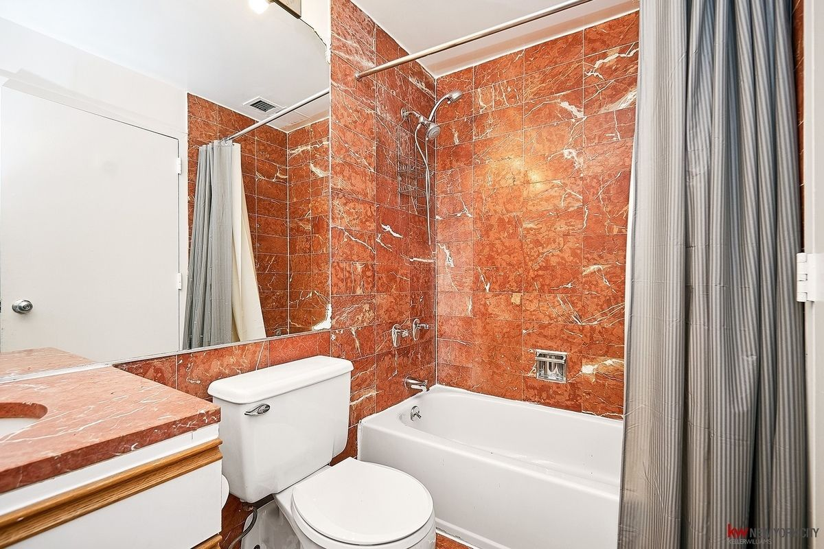 Streeteasy The Fitzgerald At 201 West 74th Street In