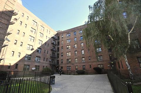 212079709 - Flatbush Gardens 1403 New York Ave Brooklyn Ny 11210