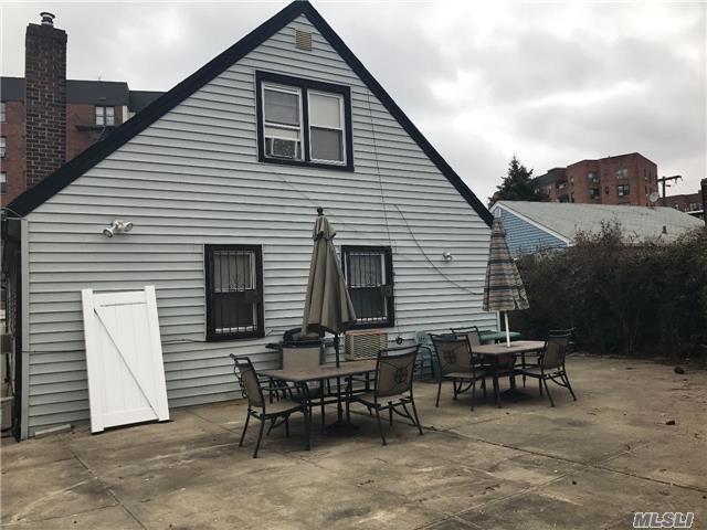 Apartment Building For Sale In Far Rockaway