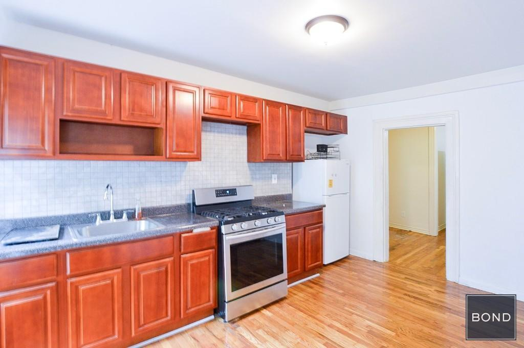 Streeteasy 338 Ninth Avenue In Chelsea 2f Sales