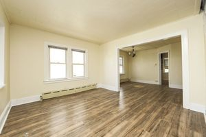 Awesome Queens Village Real Estate Apartments For Sale Streeteasy Download Free Architecture Designs Intelgarnamadebymaigaardcom