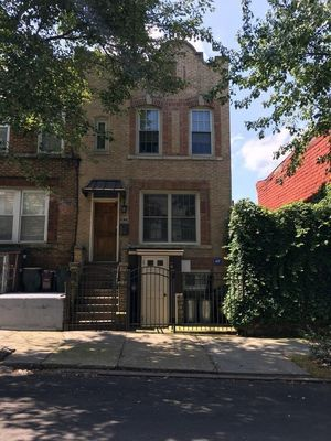 View of 60-66 54th Street