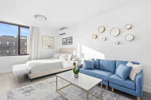 Brooklyn Apartments For Rent From 1250 Streeteasy