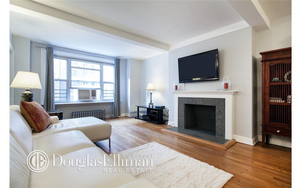 Room For Rent Gowanus