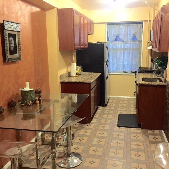 Flooring Sales Hamilton: StreetEasy: 345 West 145th Street In Hamilton Heights