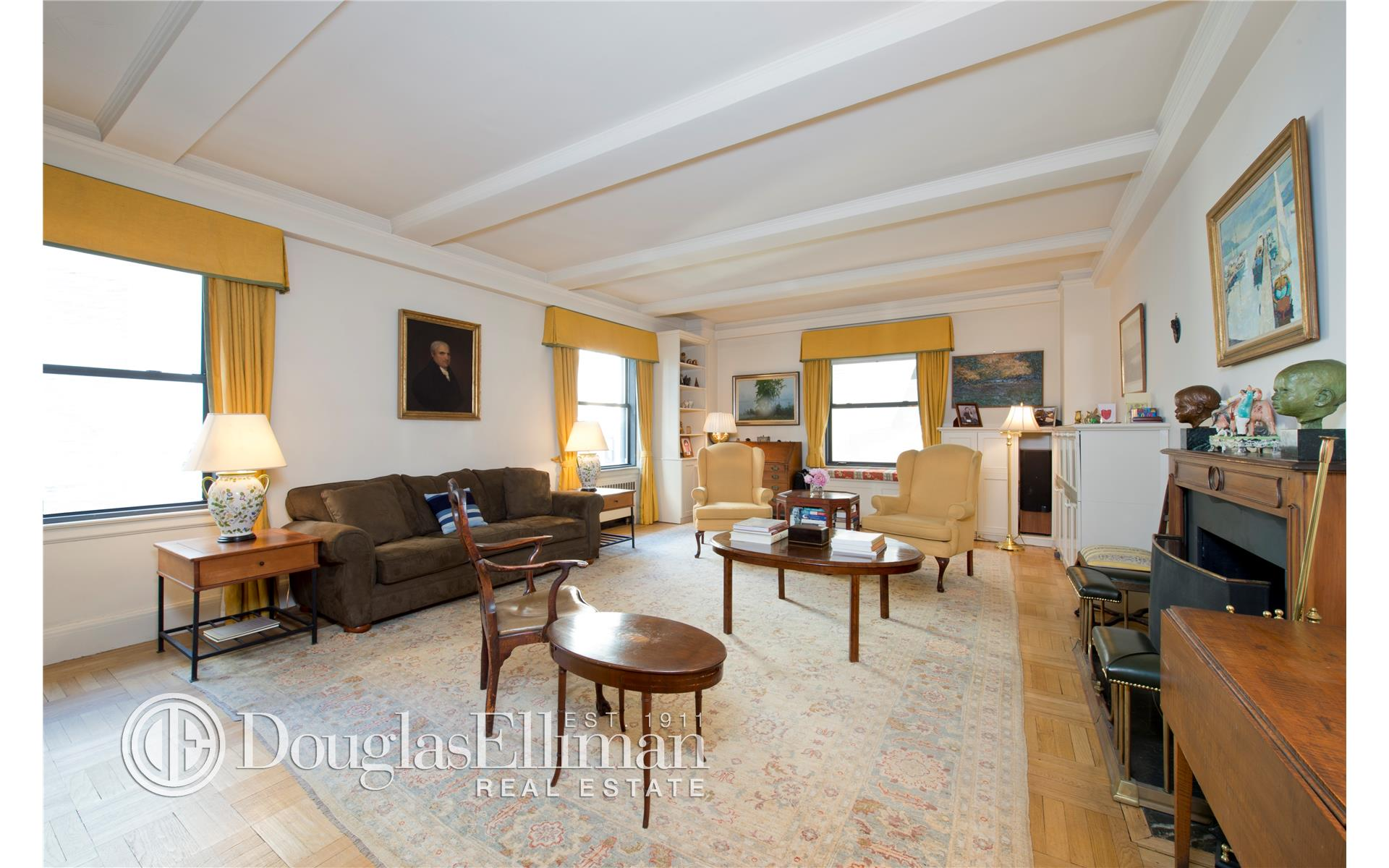 Upper east side apartments for sale for Upper east side apartments for sale