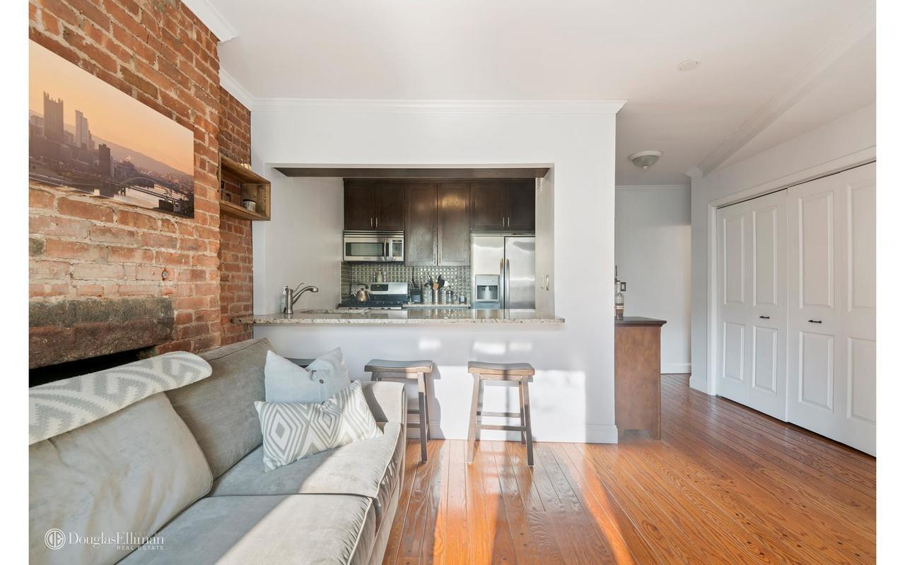 Streeteasy 244 East 30th Street In Kips Bay 2b Sales