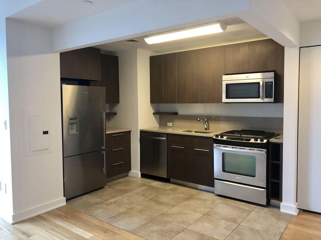 Continental Kitchen Cabinets Newark Nj | Cabinets Matttroy