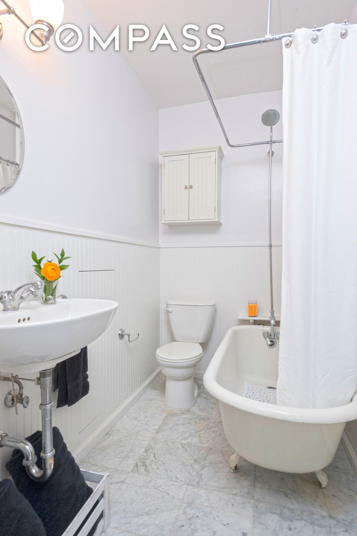 bathroom c chrome metal faucet handles monroe bridge plumbing side lever with